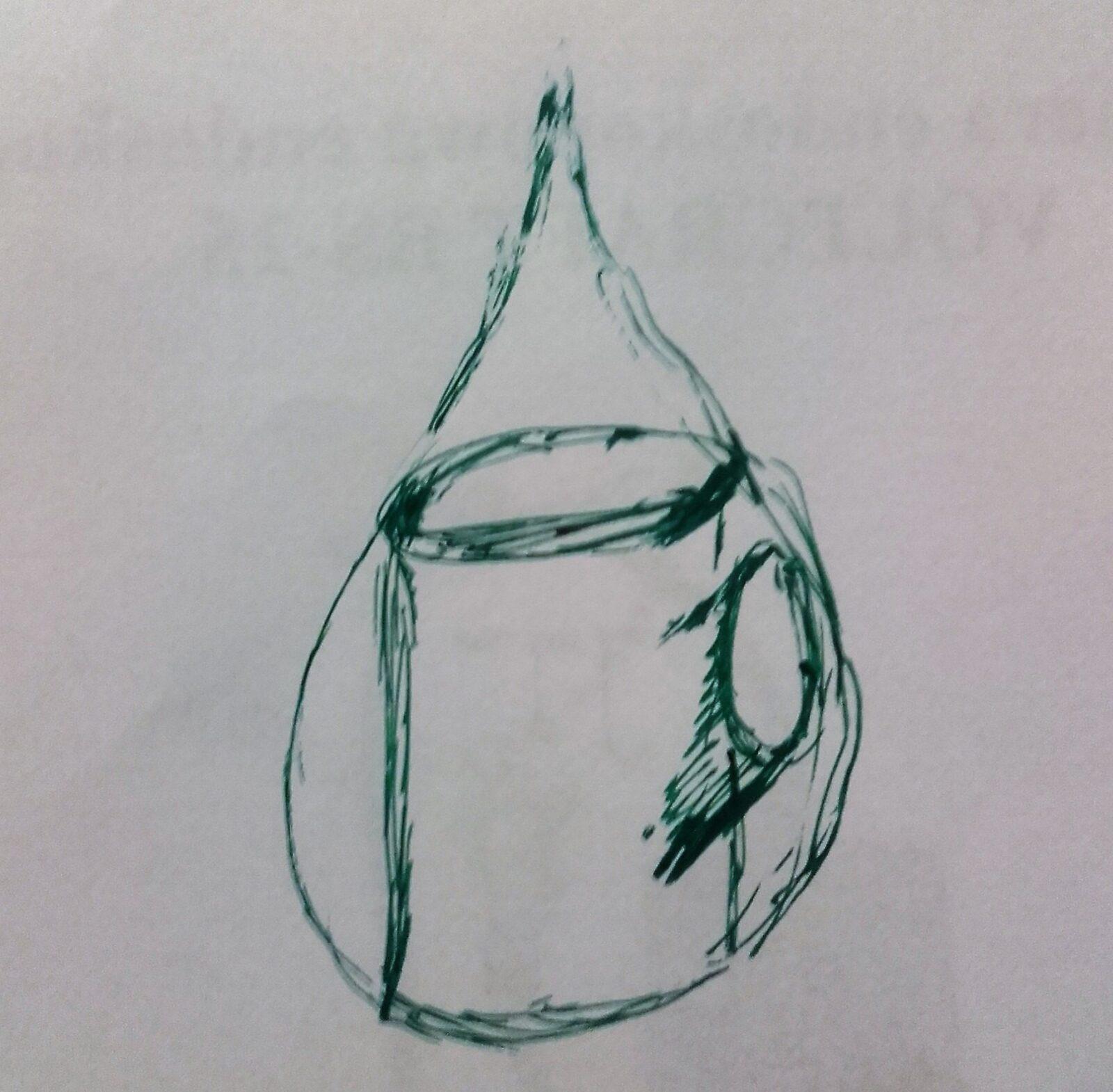 Cennik hudrauliczny woda-kanalizacja