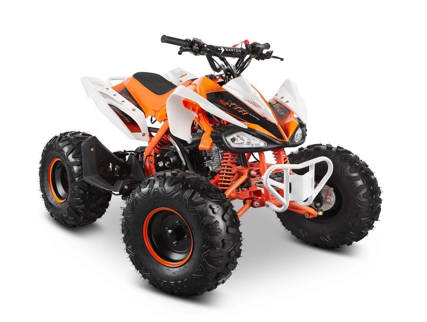 ATV125-9